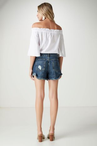 25051411_0001_2-SHORT-JEANS-MIX-BORDADO-COLAR