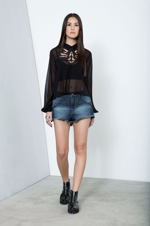 25050669_0158_1-SHORT-JEANS-SAIA-COSTAS