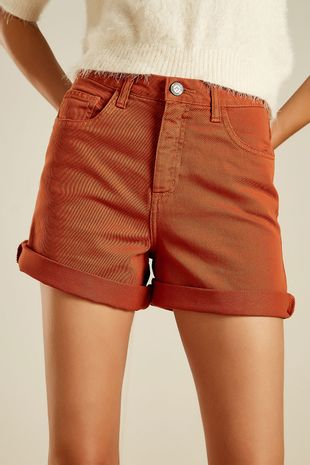 25051464_5221_1-SHORT-VINTAGE-COLOR