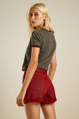 25051464_5228_2-SHORT-VINTAGE-COLOR