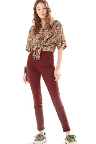 264875_9143_1-CALCA-SKINNY-SARJA-COLOR
