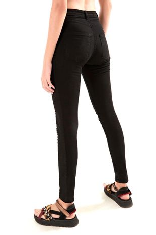 264875_0013_2-CALCA-SKINNY-SARJA-COLOR