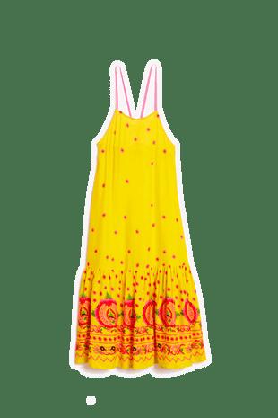 502171_6564_1-VESTIDO-LONGO-GAMON