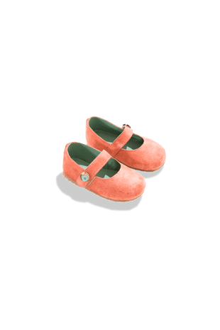501351_0062_1-SAPATINHO-BB-COURO