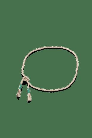 501420_0002_1-CINTO-COURO-COM-CHUVEIRINHO