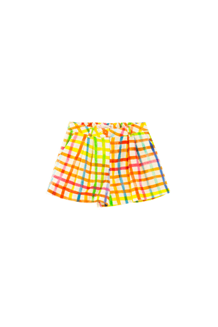 501540_5011_1-SHORT-AQUARELA