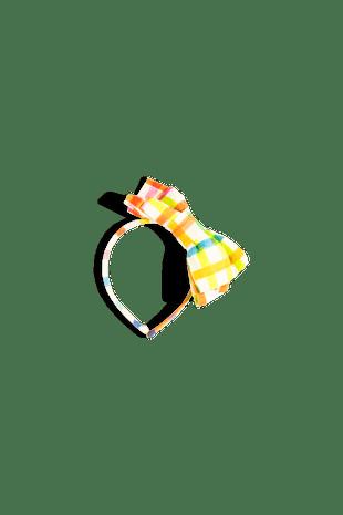 501686_5011_1-ARCO-LACO-DUPLO