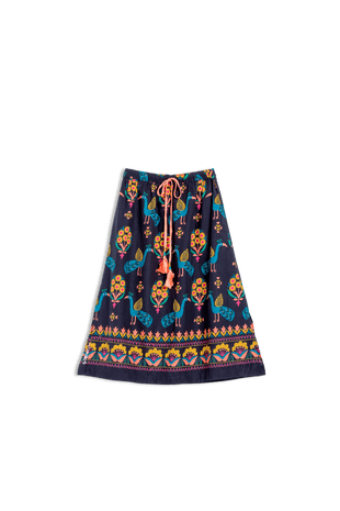 501726_5066_1-SAIA-LONGA-PARVATI