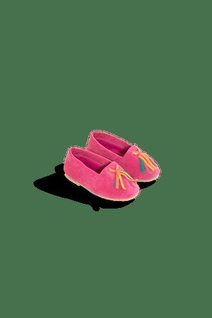 501765_5106_1-SAPATINHO-BB-POMPOM