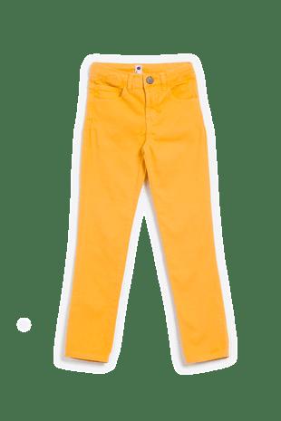 501896_5102_1-CALCA-SARJA-COLOR