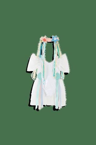 501923_0001_1-FANTASIA-RAINHA-DO-MAR