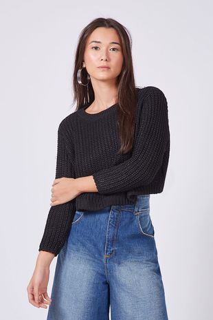 52090018_0005_1-PULL-TRICOT-CROPPED