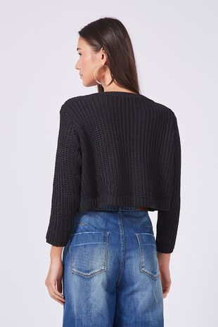52090018_0005_2-PULL-TRICOT-CROPPED