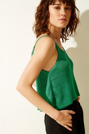 52101060_0830_2-CROPPED-TRICOT-COLOR