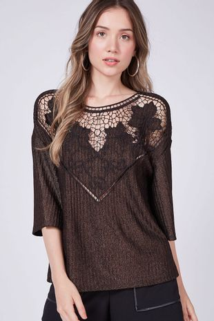 59010149_1300_1-BLUSA-SILK-BORDADO-METALIZADA