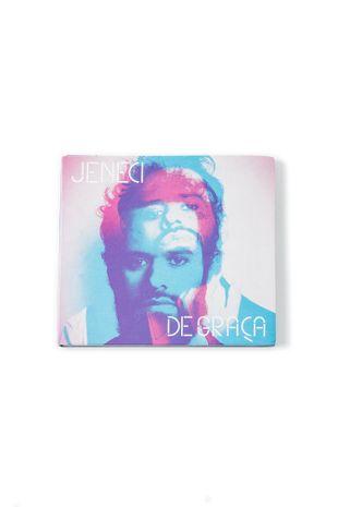 7003249_0001_1-CD-JENECI