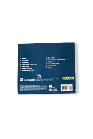 7003249_0001_2-CD-JENECI
