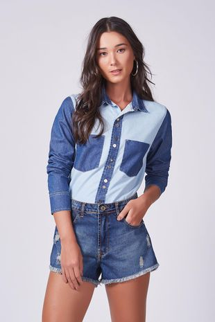 25051171_0001_1-SHORT-MEDIUM-BLUE-COURO
