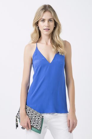 01052851_2511_1-BLUSA-SEDA-DEC-COSTAS-TRIANGULO
