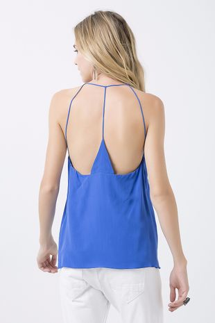 01052851_2511_2-BLUSA-SEDA-DEC-COSTAS-TRIANGULO