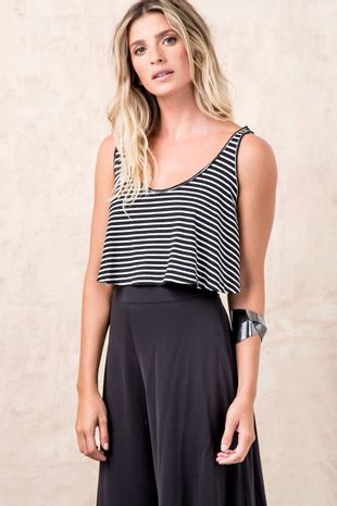 69050033_0005_1-CROPPED-STRIPE