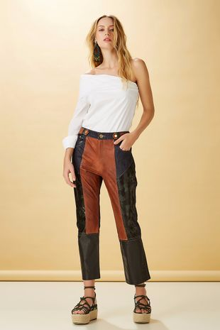 04230240_1658_1-CALCA-MILITARY-MIX-COURO-COM-JEANS