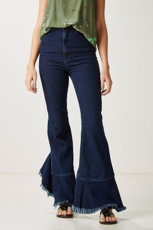 04230228_1658_2-CALCA-JEANS-MUSE-DARK-BLUE