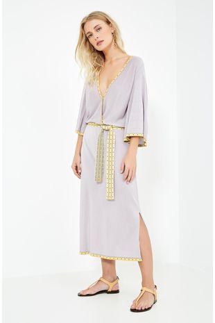 fbda64949 Feminino - Vestido ATEEN – Off Premium