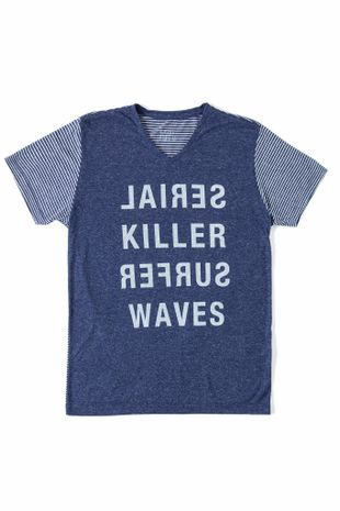 7003533_0004_1-TSHIRT-GV-SERIAL-KILLER