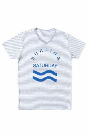 7003537_0029_1-TSHIRT-GV-SURFING-SATURDAY