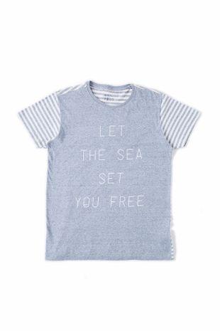7003553_0004_1-TSHIRT-LET-THE-SEA