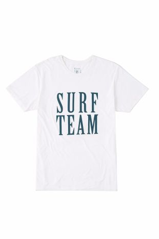 7003674_0100_1-TSHIRT-SURF-TEAM