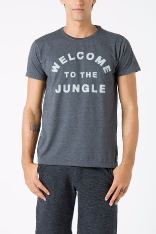 7003779_0003_1-TSHIRT-WELCOME-TO-THE-JUNGLE-RECORTE