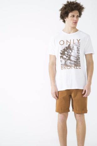 7003844_0002_1-TSHIRT-ONLY-BRONZE