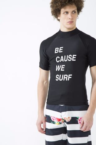 7003870_0003_1-CAMISA-MC-LYCRA-BECAUSE-WE-SURF