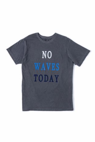 700504_0013_1-T-SHIRT-NO-WAVES-TODAY