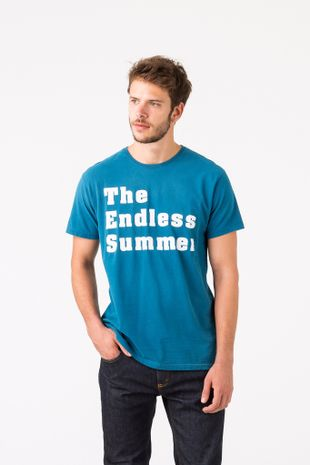 700753_0095_1-TSHIRT-ENDLESS-SUMMER