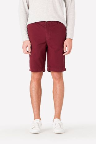701008_0131_1-BERMUDA-CASUAL-CHINO-COLOR