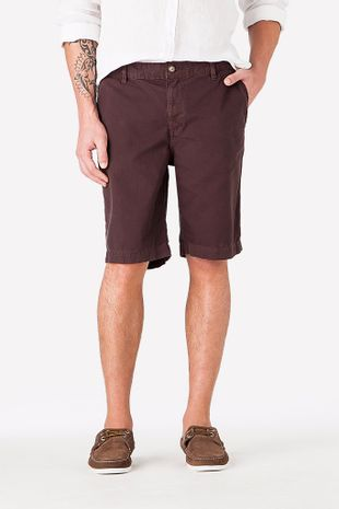 701008_0520_1-BERMUDA-CASUAL-CHINO-COLOR