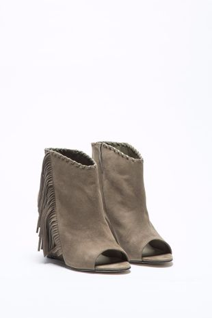 09011396_3452_1-ANKLE-BOOT-TIOTE-FRANJAS