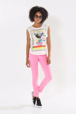 235258_2696_1-CALCA-SKINNY-SARJA-COLOR