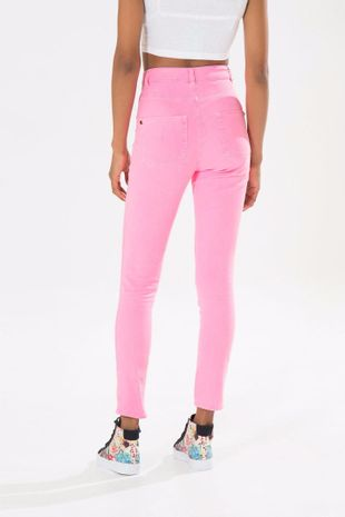 235258_2696_2-CALCA-SKINNY-SARJA-COLOR