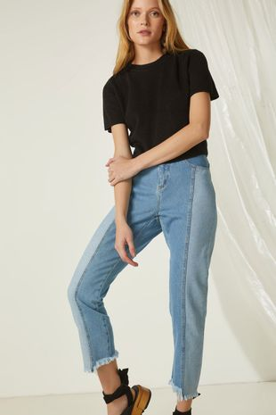 04050582_1529_1-CALCA-VINTAGE-MIX-JEANS