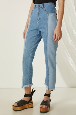 04050582_1529_2-CALCA-VINTAGE-MIX-JEANS
