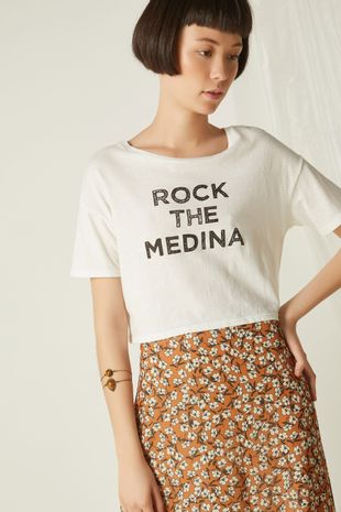 52102235_0003_1-T-SHIRT-LE-HERING-01