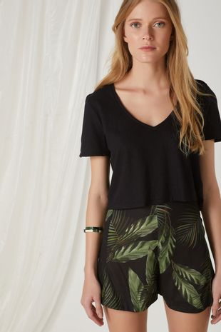52102241_0003_1-T-SHIRT-CROPPED-LOCALIZDO-TAPECARIA