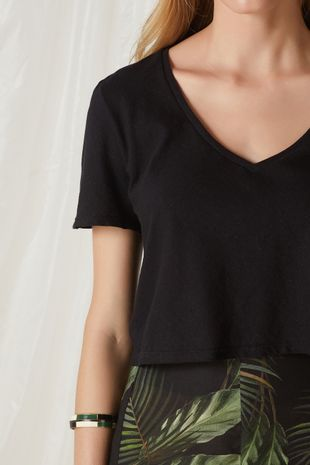 52102241_0003_2-T-SHIRT-CROPPED-LOCALIZDO-TAPECARIA