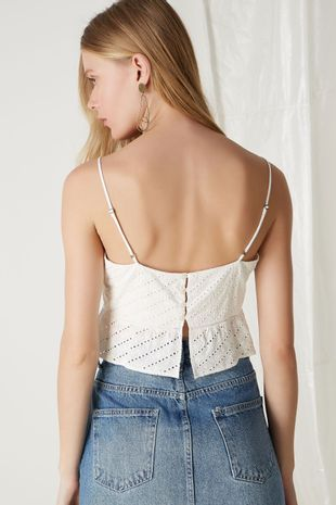 52102276_0003_2-TOP-CROPPED-RENDA