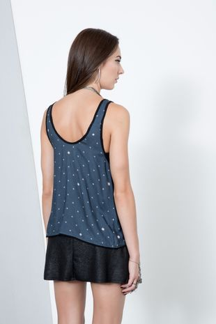 02440010_0000_2-BLUSA-ESTAMPA-POLARIS