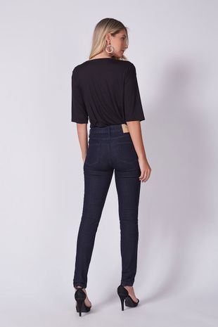 04690468_0001_2-CALCA-SKINNY-JOLIE-DARK-BLUE-BASIC